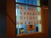"""Cristian Matei ironizat la PNL Turda: """"Nu-l mai căutați, Cristi nu-i aici!"""""""