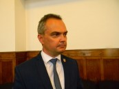 Prefecții din trei județe, numiți de PSD,  s-au îmbolnăvit. La Cluj, prefectul e sănătos și a participat la videoconferința cu Guvernul