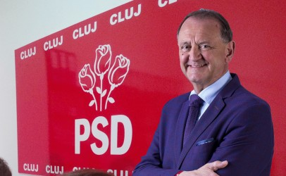 E oficial. Primarul și șefii PSD-iștilor de la Turda au trecut de azi la PNL