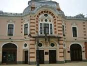 Sesizare penală la Teatrul Aureliu Manea. Activitatea financiar-contabilă ar trebui să fie verificată cu seriozitate, crede o fostă angajată