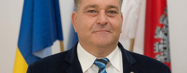 Cristian Felezeu: Am demisionat din funcția de prim-vicepreședinte PNL