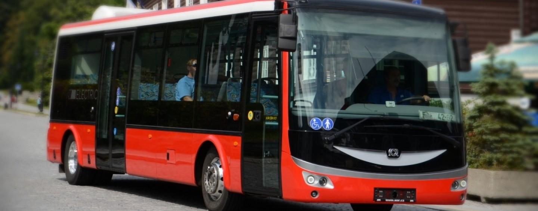 Primăria repară erorile din transportul local. RATL intră în faliment iar capitalul social al noului operator va fi majorat