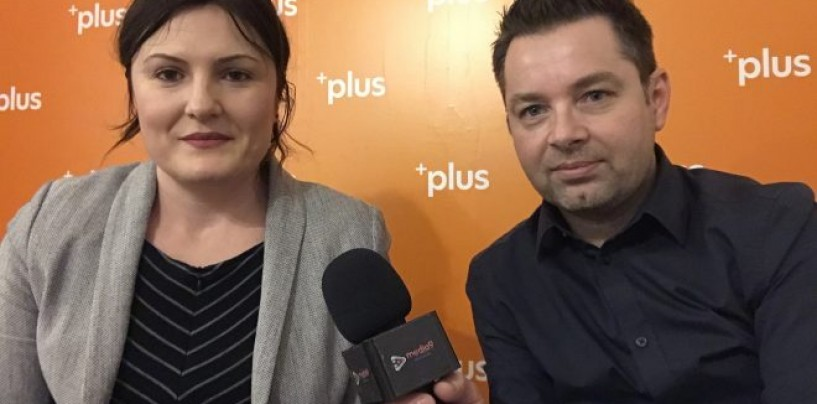 Conducerea PLUS Cluj s-a delimitat de acuzațiile la adresa lui Andrei Suciu