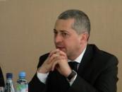 Cum a blocat harababura din capul autorit�ţilor române proiectul combinatului social