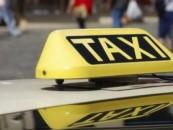Câmpia Turzii: �oferii de taxi consultați cu privire la starea drumurilor