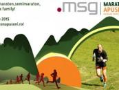 S-a dat startul Ă®nscrierilor la Maraton Apuseni