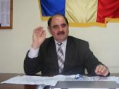 Primarul Ioan Roman: Consilierii județeni ar trebui să-și dea demisia de onoare. În 2 ani, au distrus județul