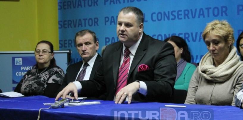 """Cine l-a """"executat"""" pe Mircea Irimie"""