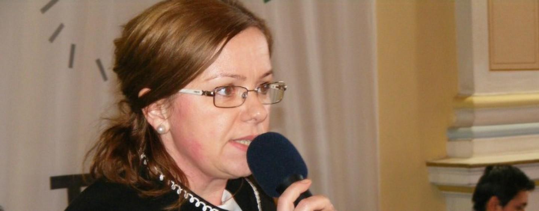 Managerii copy-paste: Salina Turda propune  un Plan de administrare asem�n�tor cu documente  publicate  pe internet