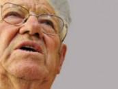 Turdean acuzat de crime în timpul comunismului. IICMER a cerut începerea urm�ririi penale