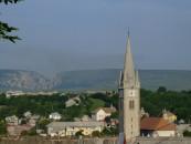 Turda poate obține statutul de stațiune turistică de interes național, prin dezvoltarea Salinei