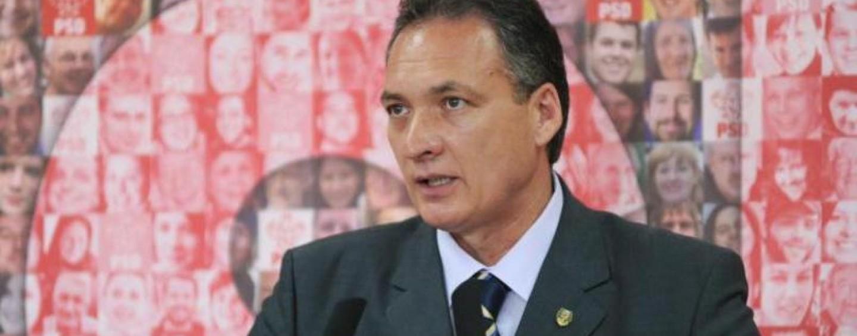 Alexandru Cordoș și Valentin Cuibus candidații pentru președinția Consiliul Județean și Primăria Cluj