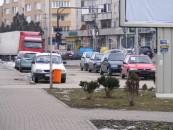 Poluarea din Turda și alte trei localități din județ va fi monitorizată electronic