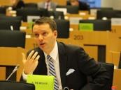 Eurodeputatul Siegfried MureČ™an a cerut demisia Ministrului Muncii Č™i al preČ™edintelui ANOFM