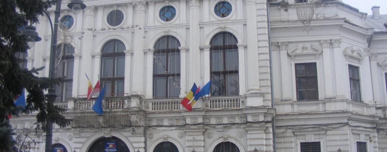 Abuz al autorit�ților locale:12 turdeni au primit interdicție s� asiste la ședința Consiliului Local