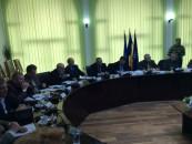 Primăria Câmpia Turzii sperie investitorii: redevențe de 100 de ori mai mari decât la Cluj, în Parcul Industrial