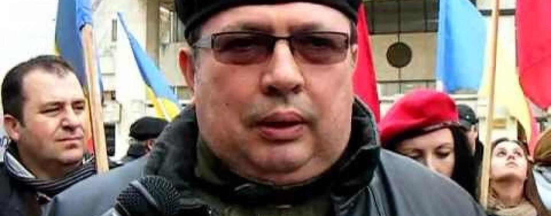 """Senatorul """"Che Guevara"""" Ă®i promite o plângere penalÄ� primarului Tudor Č�tefÄ�nie"""