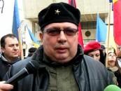 Corpul de Control al primului ministru, chemat pe capul lui Ștefănie