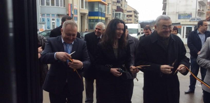 Disperare PSD: Radu Hanga se laudă cu un premiu de acum 2 ani de zile