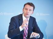 Eurodeputatul Siegfried MureĹźan: Evaluarea Combinatului social a durat 18 luni, inacceptabil de mult