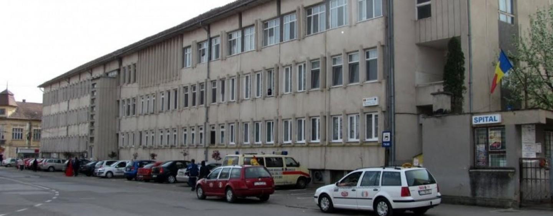 Război politic pentru conducerea spitalului din Câmpia Turzii