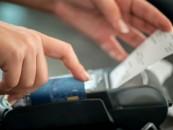 Peste 400 de persoane din zona Clujului revendic� premii la loteria fiscal�