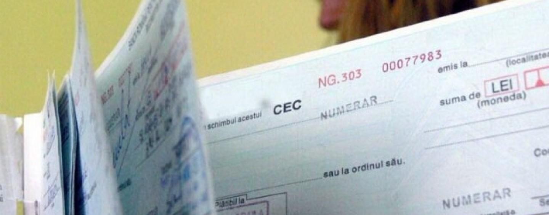 Un bărbat din Câmpia Turzii a înșelat o firmă din București cu peste 202.000 de lei