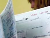 37 de blocuri din Turda plătesc la BCR datoriile Companiei de Apă  Arieș