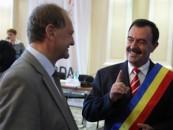 Cristian Matei a fost revocat din funcția de reprezentat în asociația ce administrează pădurile Turzii