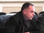 """Vladimir Oargă: """"Nu s-a discutat numirea mea ca director la Domeniului Public"""