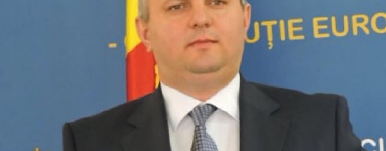 Avram Gal fost exclus din ALDE. Decizia luată împotriva viceprimarului a fost luată astăzi la Bran