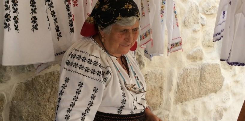 Primarul Turzii a dat istoria și meșteșugurile pe jumări și cârnați
