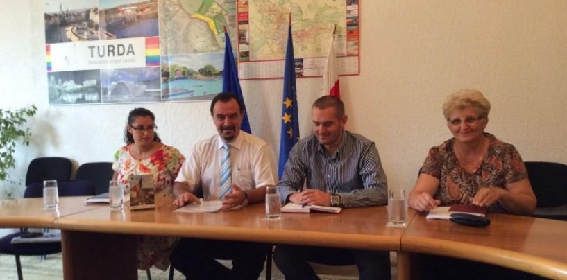 Voltaj, Proconsul, Horia Brenciu și Șuie Paparude printre formațiile invitate la Zilele Orașului