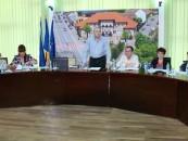 Locuitorii din Câmpia Turzii sunt invitați să participe la definirea strategiei orașului