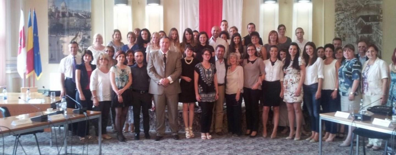 Legea Dieteticienilor inițiată de deputatul Mircea Irimie a fost votată în Parlament