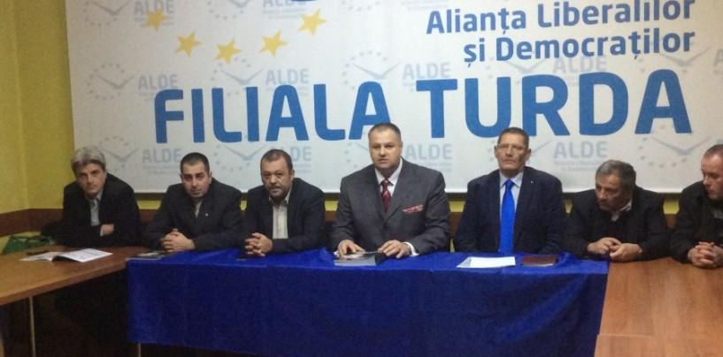Mircea Irimie: Numirea guvernului tehnocrat e o comedie politică