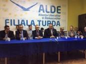 Mircea Irimie: Mă lupt cu Statul ca să oprească exportul de lemn. Exporturile au depășit 660 milioane de euro