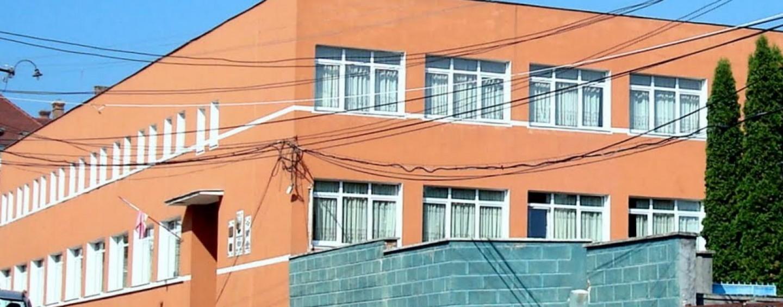Se închide cea mai veche școală de meserii din Turda. Colegiul tehnic dr. Ioan Rațiu va fi desființat