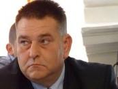 Cristian Felezeu a câștigat procesul cu Compania de Apă