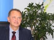 Cristian Matei își va anunța joi candidatura pentru Primărie din partea PSD