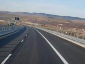 La Turda se inaugureaza primul lot de autostradă din 2018