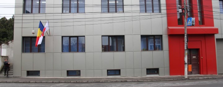 Balanța economic� a Companiei de Ap� Arieș este pozitiv�. Nu au fost accesate împrumuturi