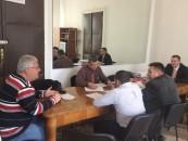 Comisia de buget-finanțe a avizat verificarea Companiei de Apă Arieș