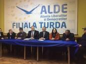 Peste 7000 de persoane s-ar putea pensiona anticipat la Turda