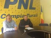 Dorin Lojigan: Primarul Radu Hanga și Avram Gal sunt buni de plată