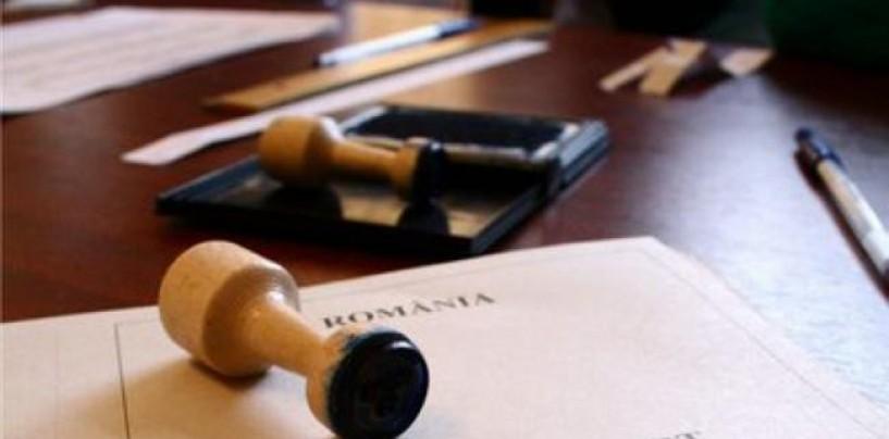 Expert Forum a publicat raportul de monitorizare a referendumului