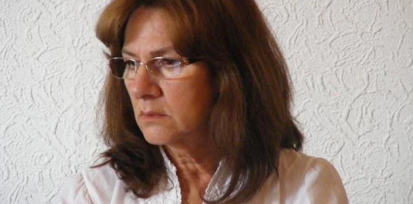 Peste 5000 de turdeni beneficiază de serviciile sociale