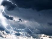 Vremea se răcește. Prognoza meteo până la Paște