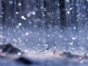 Sâmbătă, ploi la amiază. Avertizările meteorologilor pentru week-end