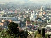 Nunțile și munca în străinătate salvează piața imobiliară din Turda